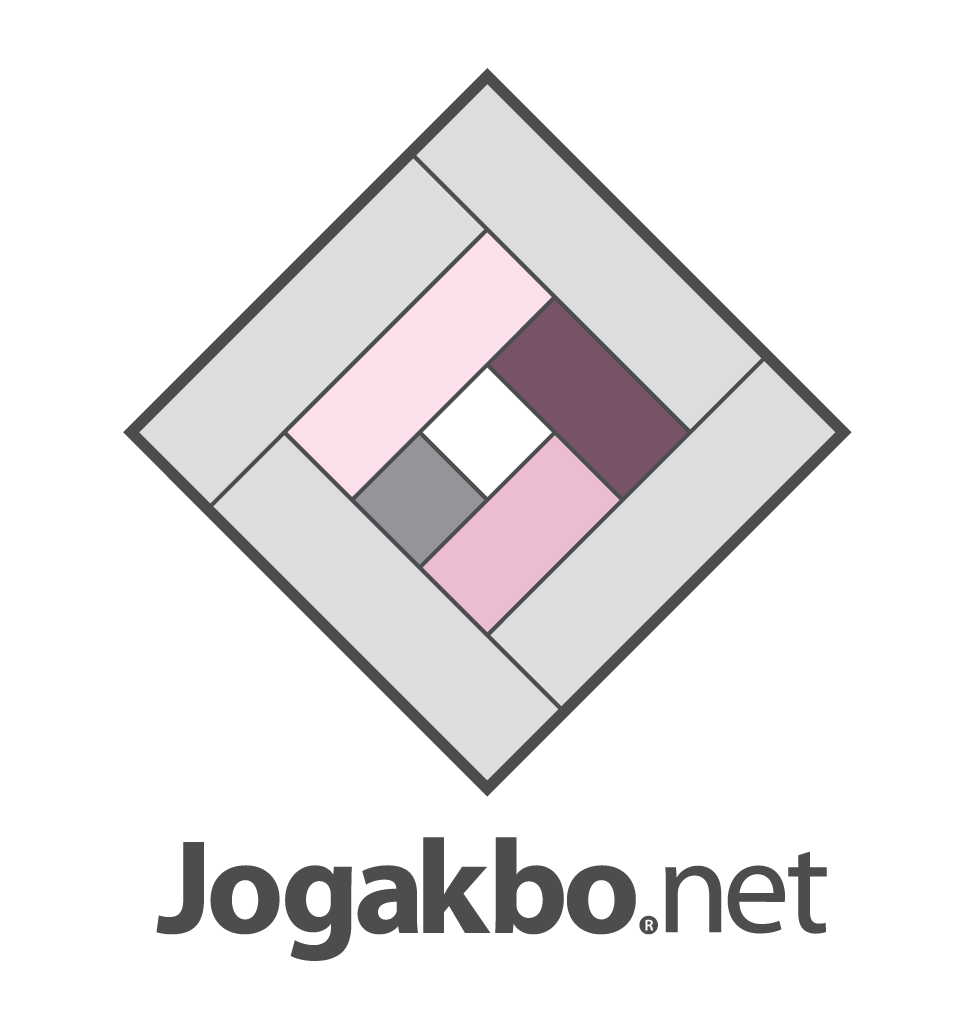 jogakbo