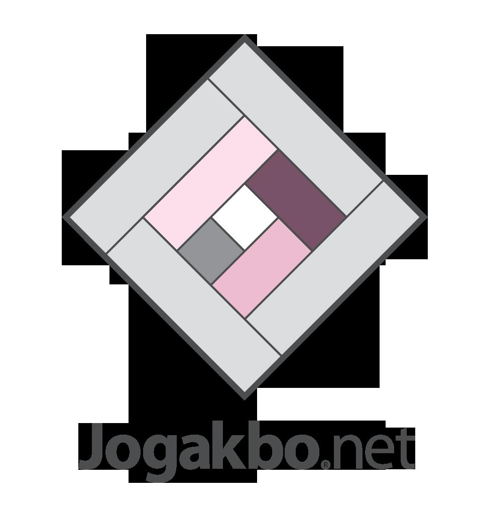 jogakbo
